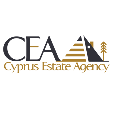 Cyprus Estate Agency